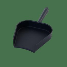 Big Green Egg Ash Removal Pan
