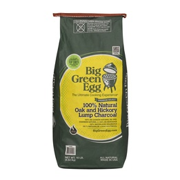 Grillkol Big Green Egg 4,5kg