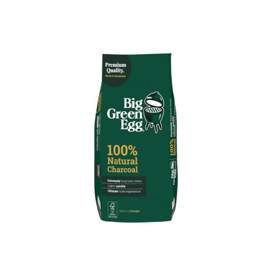 Grillkol Big Green Egg 4,5kg