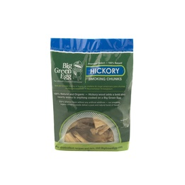 Wood Chips Hickory