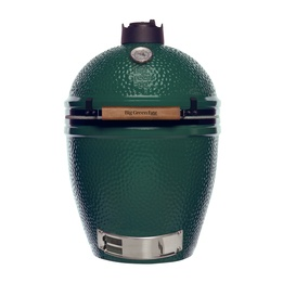 Big Green Egg Large-Pizzapaket