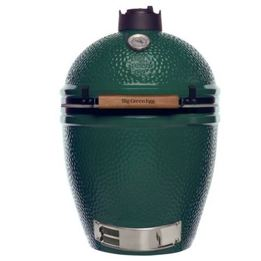 Big Green Egg Large-paket