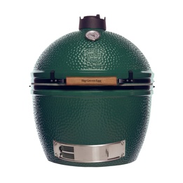 Big Green Egg Xlarge-paket