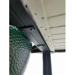 Big Green Egg Frame Connector Pack
