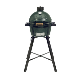 Big Green Egg Portable Nest MX