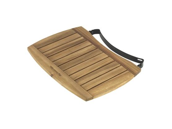 Wooden EGG Mates