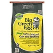 Grillkol Big Green Egg 9kg