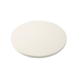 Big Green Egg Pizzasten