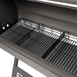 Barilo Charcoal Barbecue