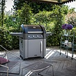 Forza Gas Outdoor Kitchen