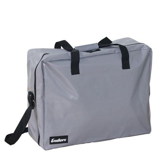 Väska till Campinggrill Explorer
