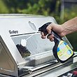 Grillrengöring END spray 500ml