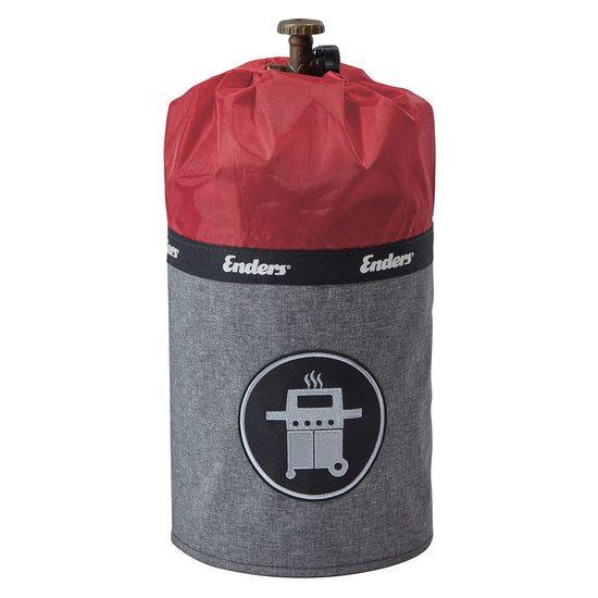 Skyddshuv gasoltub 5kg