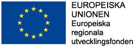 Europeiska unionen utvecklingsfonden