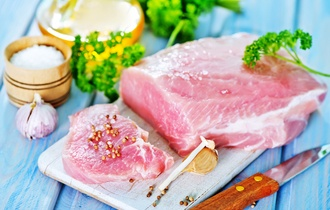 Flankstek - En mångsidig grillbit