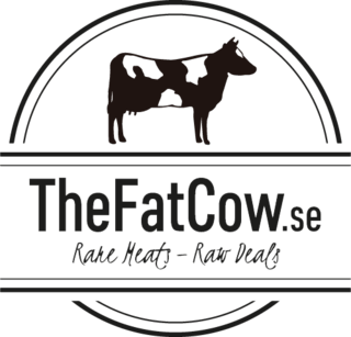 The Fatcow