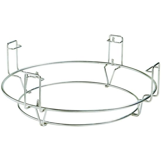 Big Joe® - Flexible Cooking Rack
