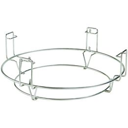 Classic Joe® - Flexible Cooking Rack