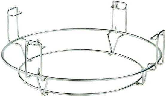 Classic Joe® - Flexible Cooking Rack