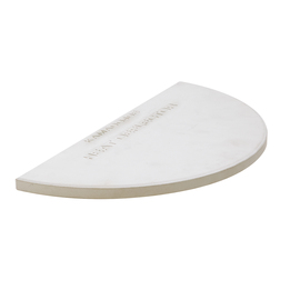 Classic Joe® - Half Moon Deflector Plate (Set of 2)