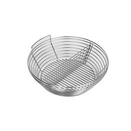 Kick ash basket 25""