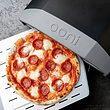 Pizzaugn Ooni Koda