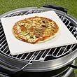 Pizzaset 32x32cm