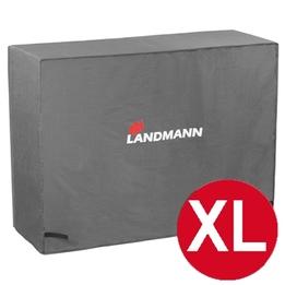 Skyddshuv Lyx XL