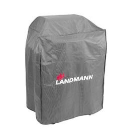 Skyddshuv till Big Landmann