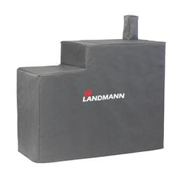 Skyddshuv Landmann Tennessee 200
