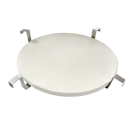 Deflector plate Big Landmann