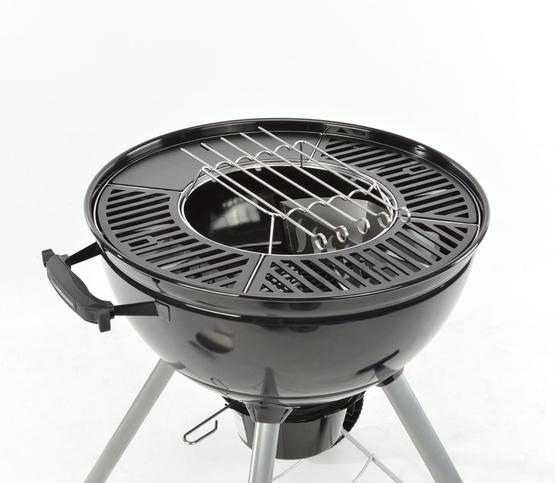 Cooking grillsystem till klotgrill Ø57cm