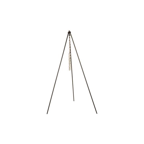 Tripod för utomhusbruk 152 cm