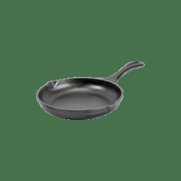 Stekpanna gjutjärn 20,32 cm Chef Collection