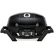 Gasolgrill TravelQ 285