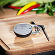 Bluetooth Termometer CookPerfect