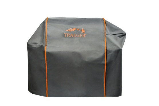 Skyddshuv Traeger Timberline 1300