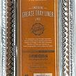 Fettuppsamlare Timberline Liner