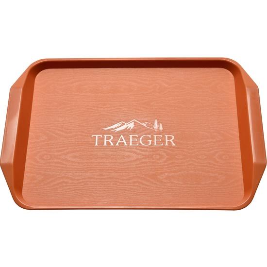 Serveringsbricka Traeger
