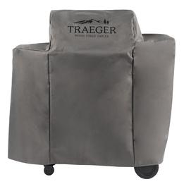 Skyddshuv Traeger Ironwood 650