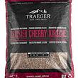 Träpellets Traeger 9 kg