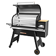 Traeger Timberline D2 1300